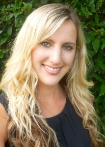 Holly headshot_FINAL